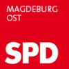 SPD-Ortsverein Magdeburg-Ost